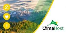 ClimaHost
